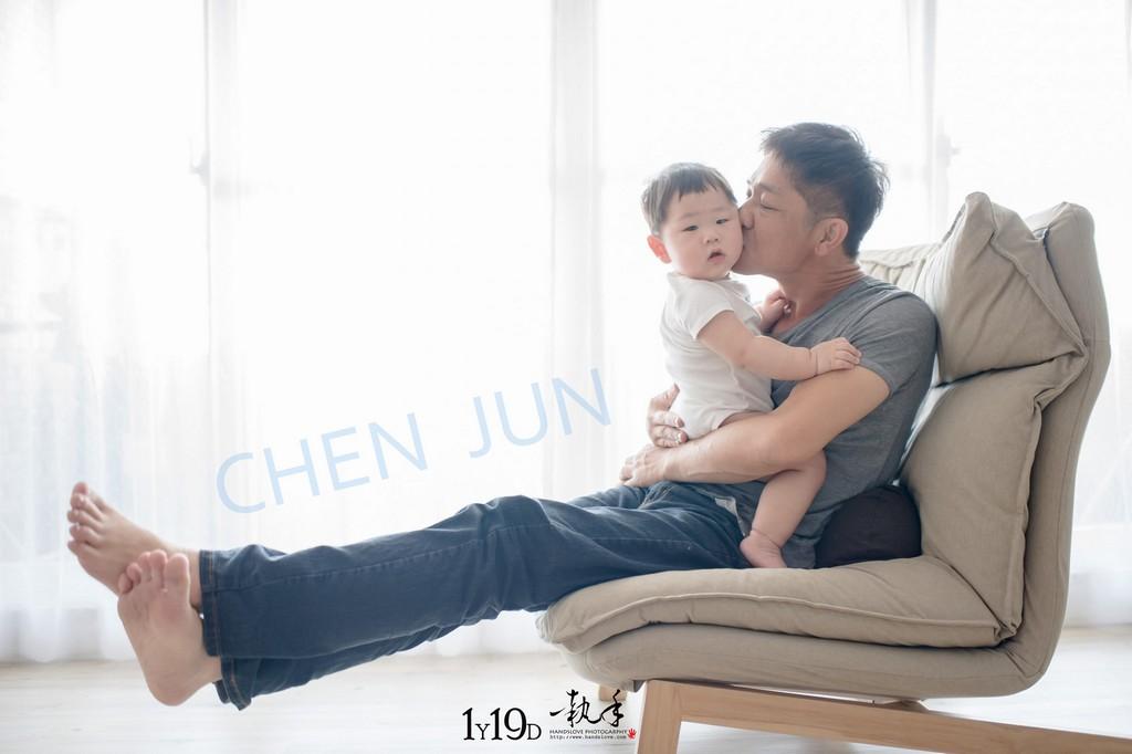 37125035093 569a20f470 o [兒童攝影 No52] Chen Jun   1Y