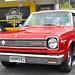 1966 American Rambler Convertible