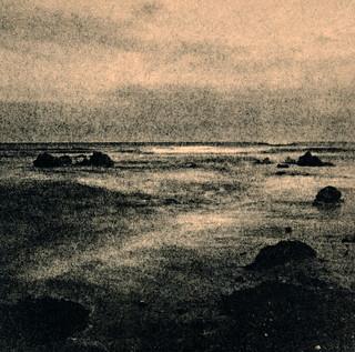 Lithprint