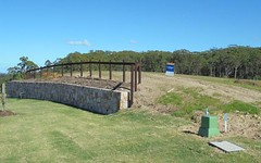 Lot 262, Palmview Forest Drive, Palmview QLD