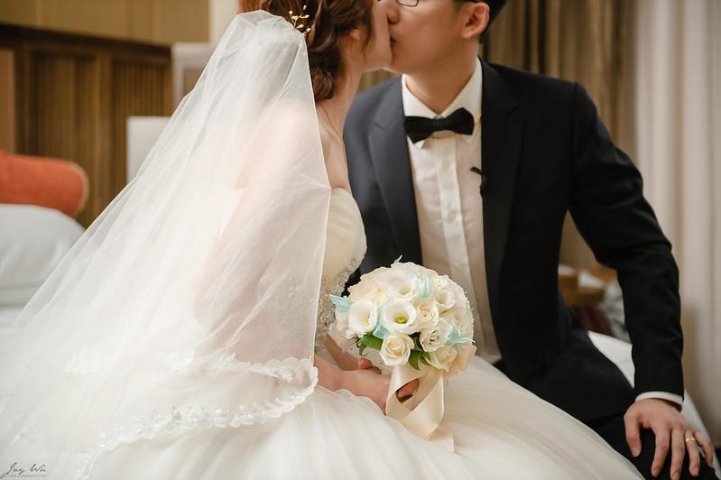"""""""婚攝,婚禮記錄,台北,麗禧溫泉酒店,推薦攝影師,婚禮攝影師"""