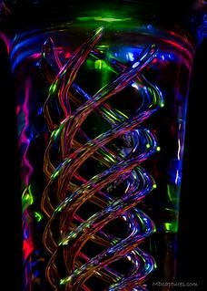 Quadra air spiral