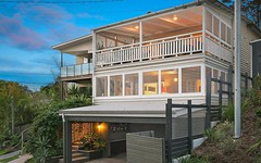 26 Orchard Terrace, St Lucia QLD