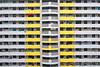 (MH Saiful) Tags: singapore hdb facade architecture sony a7ii