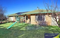 2 Florence Crescent, Armidale NSW