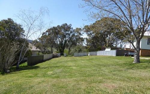 209 Spring Street, Orange NSW