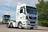 TV018122-Manchester. (day 192) Tags: manchester manchestercityfootballclub mcfc etihadstadium greatnorthwesttruckshow truckshow transportrally transportshow lorries lorry wagon truck man tgx mantgx kelvinlord so62jvk