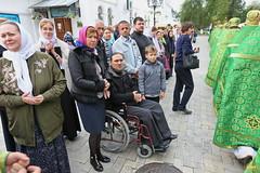 021. 25-летие Святогорской обители 24.09.2017