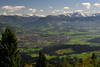 RU_201709_Mittag_002-1 (boleroplus) Tags: horizontal montagnes nuage paysage sommet sonthofen immenstadt bayern germany de