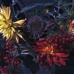 Bouquet thumbnail