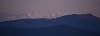 Le grand-Ballon et les Alpes bernoises au 300mm vus depuis le Hohneck (Philippe Haumesser Photographies (+ 5000 000 views) Tags: mountain mountains paysages landscape landscapes sky forets forests forest arbres tree trees chamois vosges alsace elsass france nikond7000 nikon d7000 reflex 2017 paysage arbre ciel montagne snow radar coucherdesoleil sunset grandballon alpes lealpi alps suisse schweitz swiss switzerland eiger mönch jungfrau nature hautrhin 68 panorama panoramique panoramic