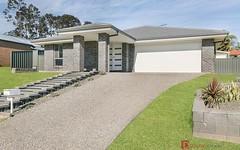 15 Olivia Place, North Rothbury NSW
