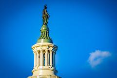 2017.10.28 DC People and Places, Washington, DC USA 9872