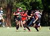 040 (pingsen) Tags: rugby 20161002 橄欖球 台灣橄欖球聯盟 議長盃