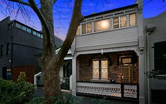 153 Buckland Street, Alexandria NSW