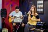 _MG_0257 (anakcerdas) Tags: noella sisterina jakarta indonesia stage music song performance talent idol