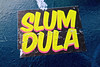 Slum Dula, New York, NY (Robby Virus) Tags: newyorkcity newyork nyc ny manhattan city bigapple slum dula sticker slap