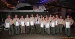 Medal of Merit | 20171007 | 00032.jpg (Ventura County East Valley Search and Rescue Team) Tags: ignacioquintana chrisdyer borismedina kathleenmarley vcso sar3members marcalabanza jeffgaul robfrey darrenmclaughlin jefferygaul frankdikken gregbrentin chriscogan robertodelfrate matthumphreys patrickemerson michaelwhite