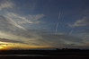 28.10.17 2 Covehithe 28 (donald judge) Tags: covehithe suffolk