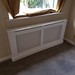 "Radiator cabinets. • <a style=""font-size:0.8em;"" href=""http://www.flickr.com/photos/8353319@N04/37317598716/"" target=""_blank"">View on Flickr</a>"