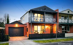 2A Walden Grove, Carnegie VIC