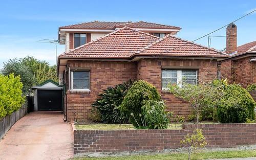 11 Howard Street, Canterbury NSW