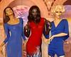 Rootstein Mannequin (capricornus61) Tags: rootstein display mannequin shop window doll dummy dummies figur puppe schaufensterpuppe art home indoor hobby collecting sammeln woman women female feminine weiblich