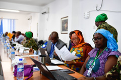 2017_10_31_AMISOM_Gender_Mainstreaming_Strategy-4