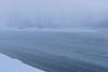Cerknica Lake (happy.apple) Tags: dolenjejezero cerknica slovenia si cerkniškojezero cerknicalake slovenija winter morning zima jutro fog megla rešeto ice led