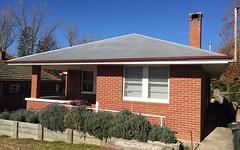 4 Robertson, Tumut NSW