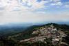 Buena vista, Quindío. (Aleblr) Tags: quindío colombia paisaje colombiano