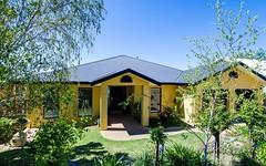 70 Henwood Avenue, Wagga Wagga NSW