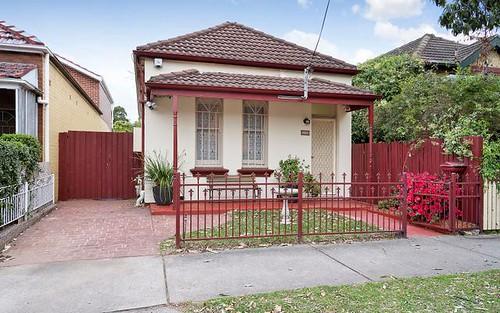 144 Lilyfield Rd, Lilyfield NSW 2040