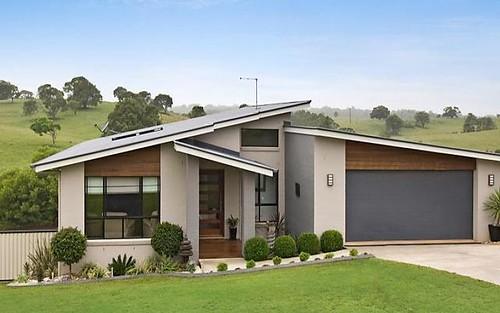 36 Toongahra circuit, Lismore NSW