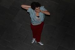 0004www.BeeArt.nl Debby Gosselink_Theater de plaats Arnhem Centraal