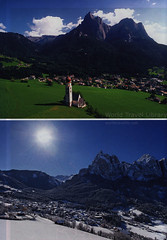 Seiser Alm / Alpe di Siusi - Ferienkatalog 2017; Seis am Schlern / Siusi allo Sciliar, South Tyrol, Italy (World Travel library - The Collection) Tags: seiseralm alpedisiusi seisamschlern siusiallosciliar 2017 village gemeinde municipality landscape nature mountains berg winter summer sommer green blue snow schnee colours colors südtirol altoadige southtyrol italy italia country brochure world travel library center worldtravellib holidays tourism trip vacation papers prospekt catalogue katalog photos photo photography picture image collectible collectors collection sammlung recueil collezione assortimento colección ads online gallery galeria documents broschyr esite catálogo folheto folleto брошюра broşür