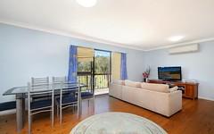 17 Roberta Street, Tumbi Umbi NSW