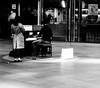 Can you see the parts that I'm playing!! (Arjan Grendelman) Tags: arjangrendelman blackandwhite lyrics lightroom6 leica digilux2