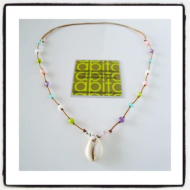 9fd488784516 P1510259 (tabitasss) Tags  silver925 silver prata925 prata argento gold  handmade colar pulseiras pearls