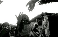 L1410371 (No_Direction_Home) Tags: rohingya bangladesh rakhine arakhane teknaf coxs bazar burma myanmar ethnic violence muslim lada refugee camp conflict culture displaced peoples refugees ethnicity human rights poverty ukhiya kutupalong leica genocide aung san suu kyi islam buddhism portrait unhcr