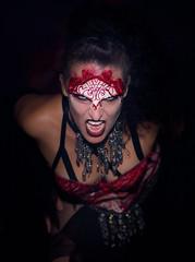 HHN 27 Halloween Horror Nights 27 (mwjw) Tags: halloweenhorrornights27 hhn27 universal studios orlando florida horror halloween mwjw markwalter nikond810