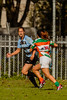 JK7D0539 (SRC Thor Gallery) Tags: 2017 sparta thor dames hookers rugby