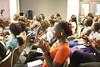 Women Only YALI MWF Session_10.03.2017 (U.S. Embassy Cotonou) Tags: karljob kanishka gangopadhyay romaric mouftaou yali mwf