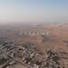 Qasr el-Hallabat