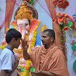 Ganesh Chaturthi (28)