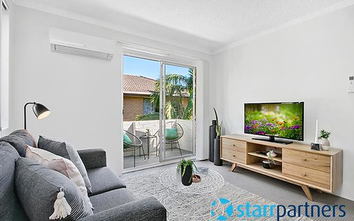 24/58-60 Chandos St, Ashfield NSW 2131