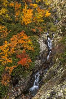 Riu del Pla de l'Estany, Principat d'Andorra