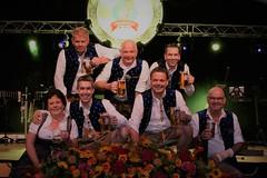 20171008 Oktoberfest AR 5191