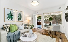 1/1 Hawkesbury Avenue, Dee Why NSW