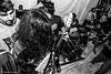 Cold World @ HCS Skatepark 9/30/17 (Mark Valentino) Tags: edgecontrol badbatch jab recycledearth medialimits queensway dannydiablo mindforce jukai lineofscrimmage deadendpath coldworld district9 hardcore beatdown punk straightedge metalcore rap hiphop binghamton newyork upstate upstatenewyork concertphotography concert music musicphotography livemusicphotography livemusic live festival fest